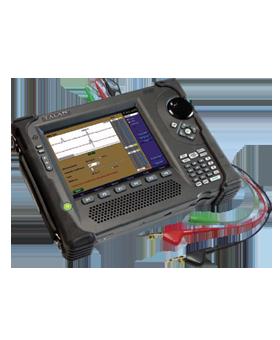 DPA-7000电话分析仪