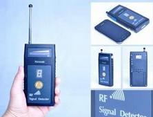 确保安SH-055U8L便携式反窃听侦测器