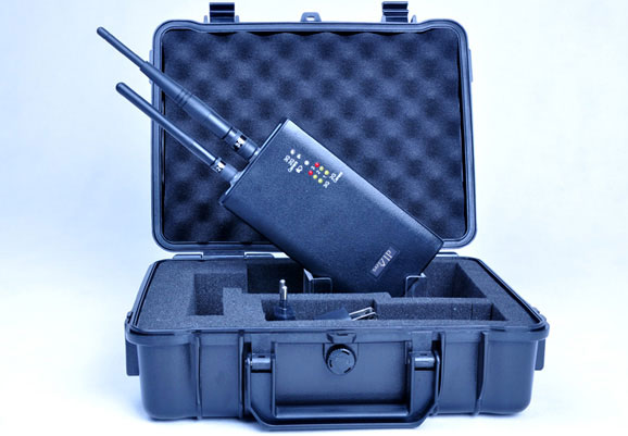 确保安UMW手机信号侦测器