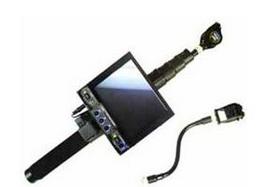 VPC-64视频撑杆探测仪