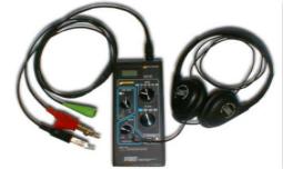 CMA-100反监听音频探测器