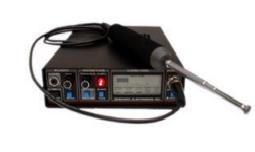 CPM-700防窃听线路检测仪