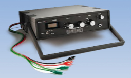 英国Audiotel TCM-03线路检测仪 电缆检查器