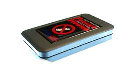 袖珍犬手机探测仪(PocketHound)