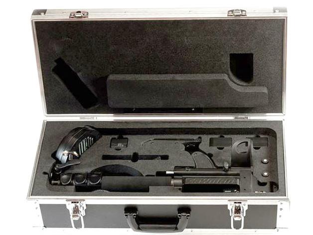 ST-100 Cayman非线性节点探测器包装图