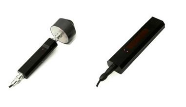 DET-6000S全频谱分析仪