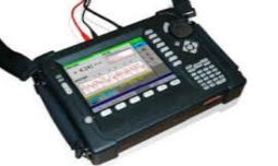 DPA-7000 数字电话线路分析仪