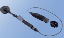 英国 HAWK XTS-900非线性节点探测器