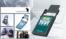 Signet mobie手机防窃听探测器
