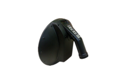 LORNET-0836 双探测频率非线性节点检测器