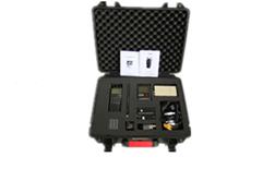 FDW-727 手持无线窃听窃视侦查系统(标准版)