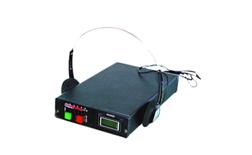 TD-2 型电话机保密检查装置