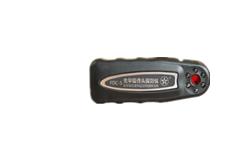 FDC-5 光学摄像头探测仪