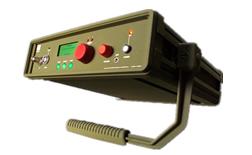 MDS4002多功能英国进口全频段反窃听分析仪