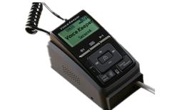 VoiceKeeper FST-1000电话防窃听装置