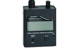 ACECO SC-1PLUS反窃听探测器