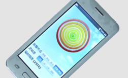 FDA-613全频侦搜仪